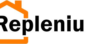 Replenium