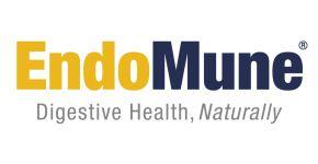 EndoMune Advanced Probiotics