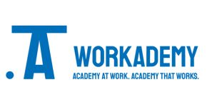 Workademy