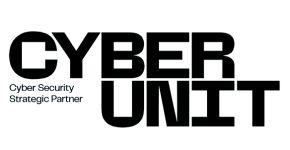Cyber Unit