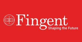 Fingent