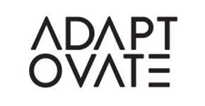Adaptovate