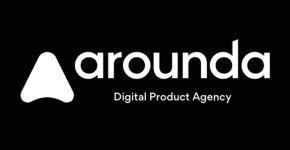 Arounda Agency