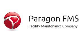 Paragon FMS