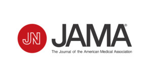 Journal for the American Medical Association