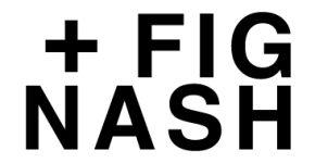 Fig & Nash Studios
