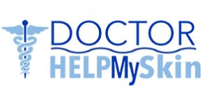 Doctor HelpMySkin