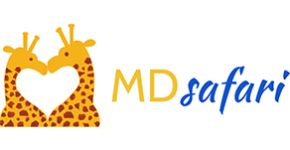 MDSafari