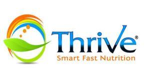 Thrive Fit Club