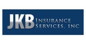 JKB Insurance