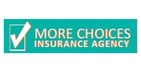 More Choices Insurance