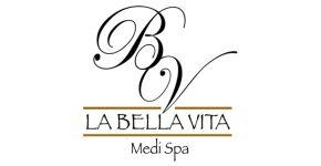 La Bella Vita Medi Spa