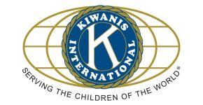 Kiwanis of Rocklin