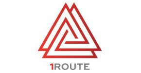 1Route