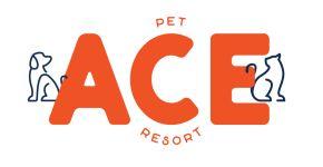 ACE Pet Resort