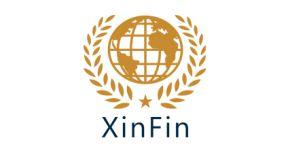 XinFin