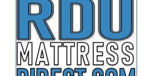 RDU MATTRESS DIRECT