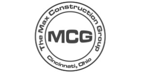 Max Construction Group