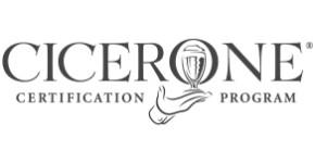 Cicerone Certification Program