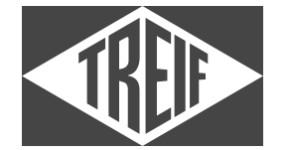 TREIF USA
