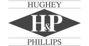 Hughey & Phillips