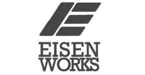 EisenWorks, Inc.