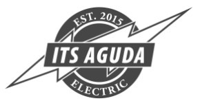 ITS Aguda Electric