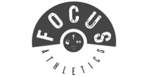 Focus Athletics