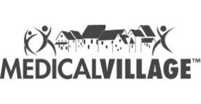 Medical Village