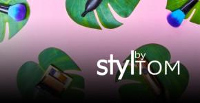 StylTom