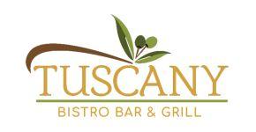 Tuscany Bistro Bar & Grill