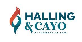 Halling & Cayo