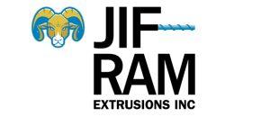 Jifram Extrusions