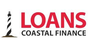Coastal Finance