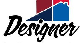 Designer Roofing & Restoration