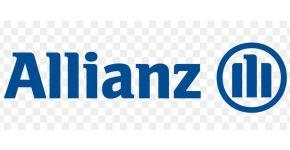 Allianz Life Insurance of North America