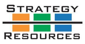 Strategy & Resources, LLC