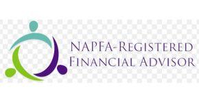 National Assn of Personal Financial Advisors