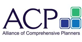 Alliance of Comprehensive Planners