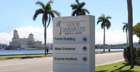 Good Samaritan Implant Institute