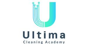 Ultima Cleaning Academy