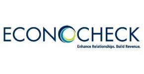 EconoCheck