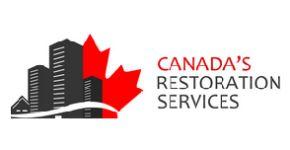 Canada Water Restoration, Canada