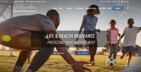 J. Archer Insurance Group