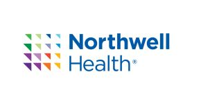 Northwell Health Systems