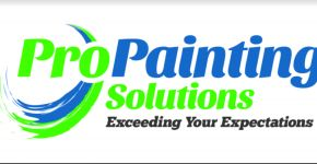 Pro Painting Solutions
