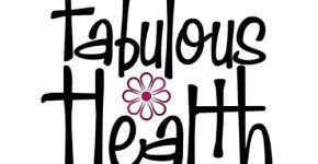 Fabulous Health
