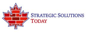 Strategic Solutions Today
