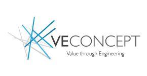 Veconcept