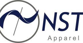 NST Apparel